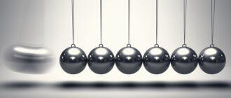 принципы внутренней силы